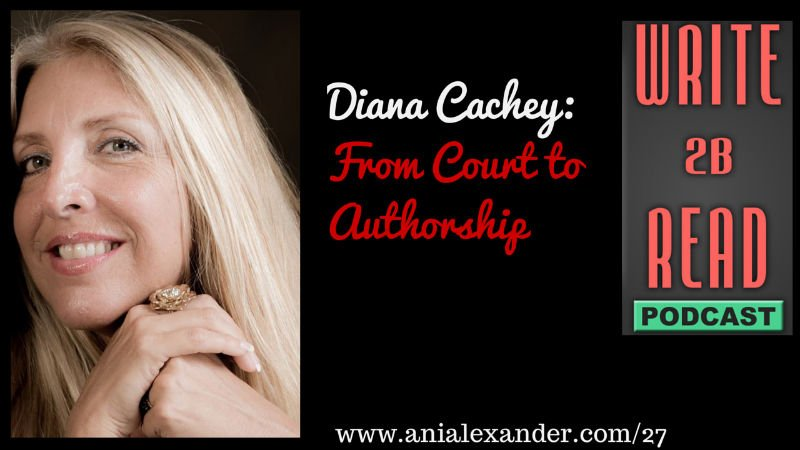 From Court to Authorship