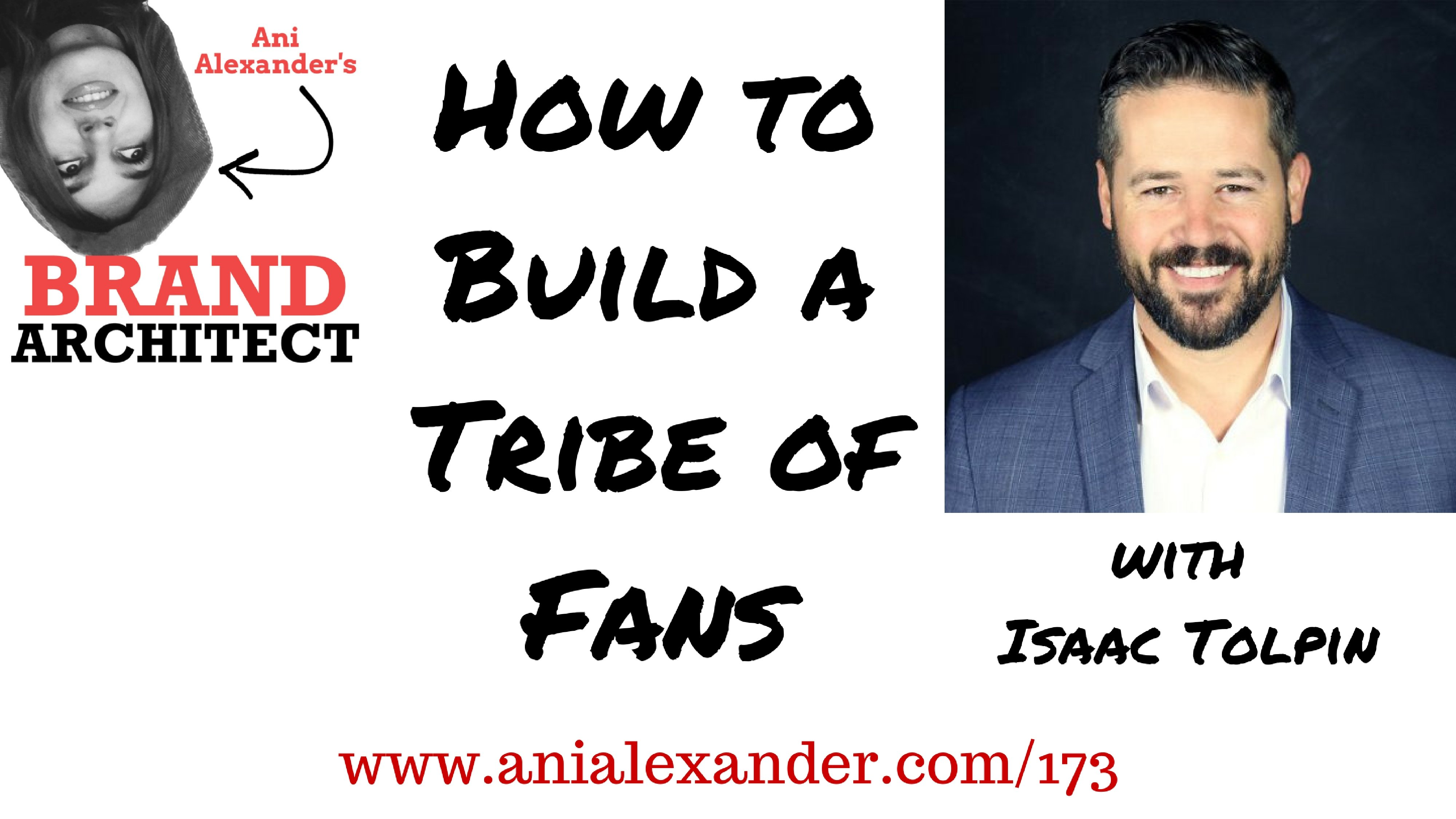 How to Build a Tribe of Fans