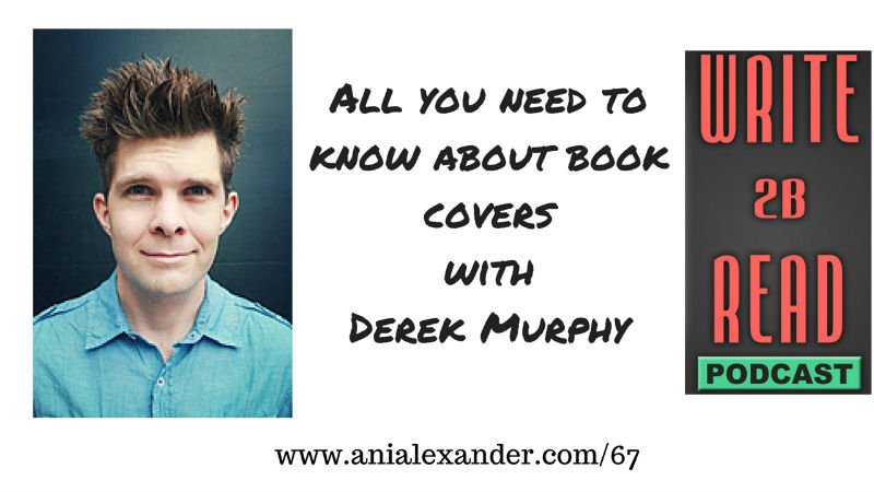 All You Need to Know About Book Covers @Creativindie