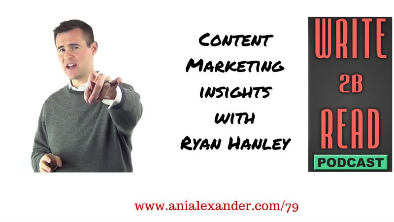 Content Marketing Insights