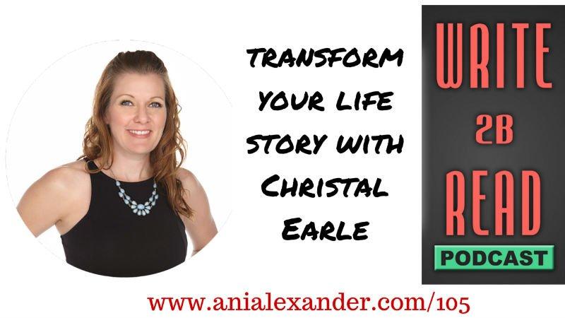 Transform Your Life Story