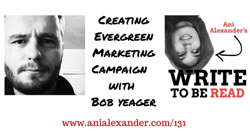 How to Create Evergreen Marketing Campaign
