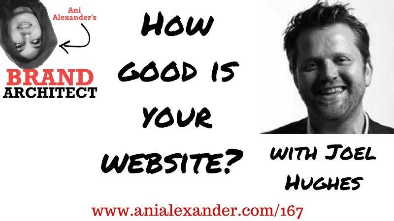 Website-web
