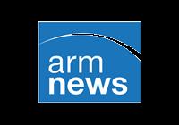 armnews