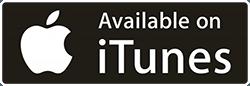 iTunes_250